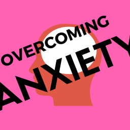 your-brain-on-anxiety