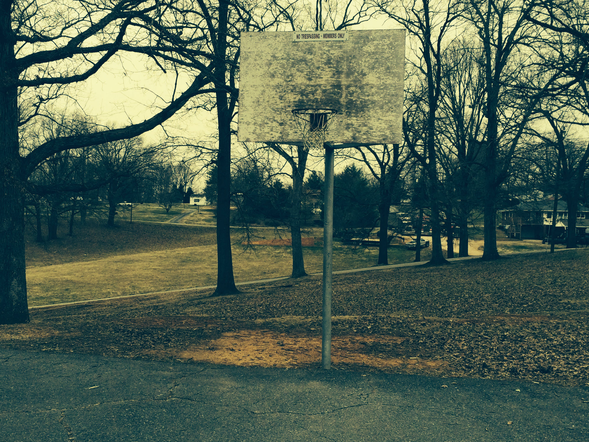 basketball-goal-phenix-virginia